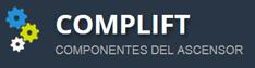complift_logo